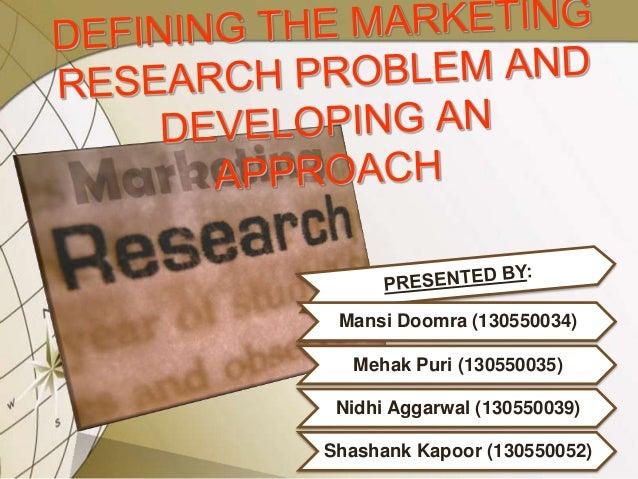 Mansi Doomra (130550034) Mehak Puri (130550035) Nidhi Aggarwal (130550039) Shashank Kapoor (130550052)