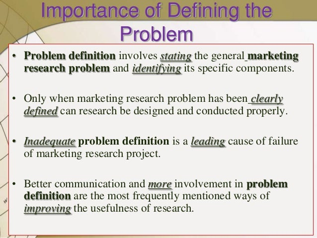 Marketing Research: Meaning, Definition and Objectives– Explained!