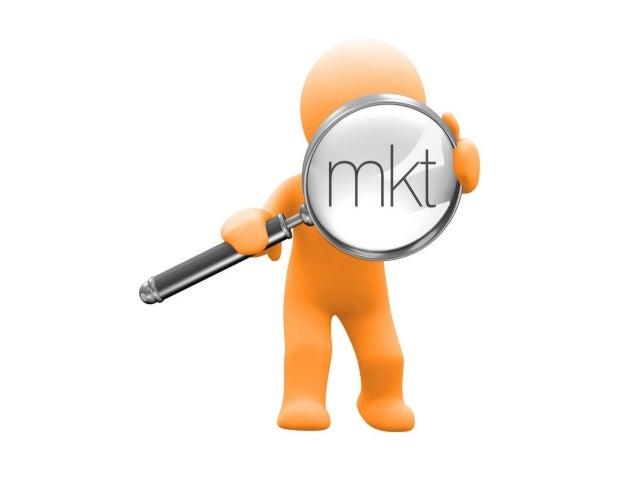Màrqueting MixEl màrqueting identifica lesnecessitats, canalitza elsdesitjos i estimula lademanda.