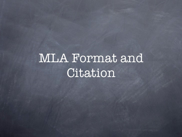 citing quotes in a research paper