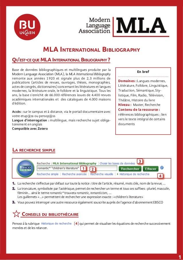 En bref Domaines : Langues modernes, Littérature, Folklore, Linguistique, Traduction, Sémantique, Sty- listique, Film, Rad...