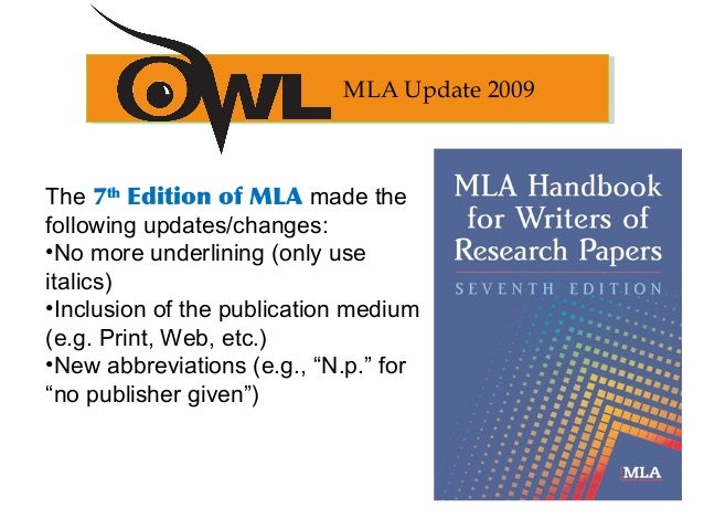 Is there anyone on Y!A who knows MLA citation like the back of their hand?