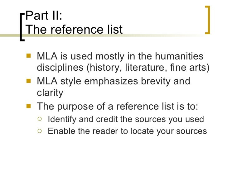 history citation style A sample essay: citation practices, style, bibliographic forms, and caption format.