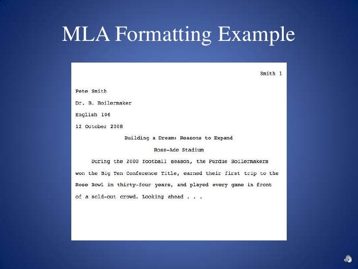 What are the major differences between MLA and APA styles?