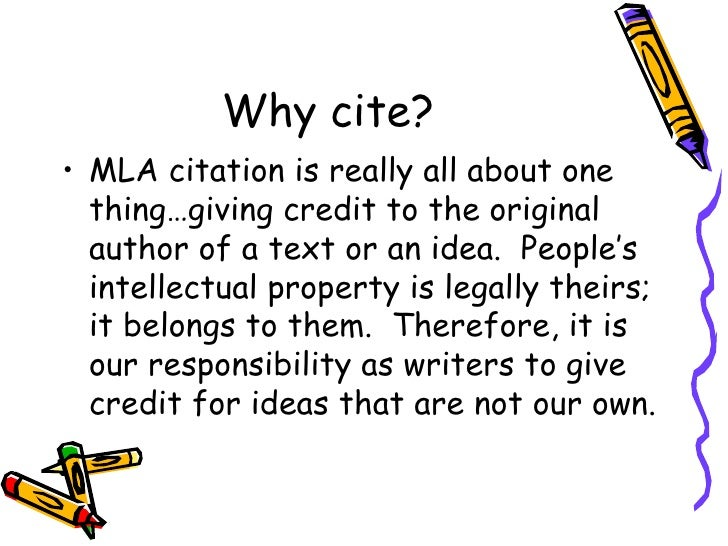 Do I cite the introduction of a book and the book separately in works cited?