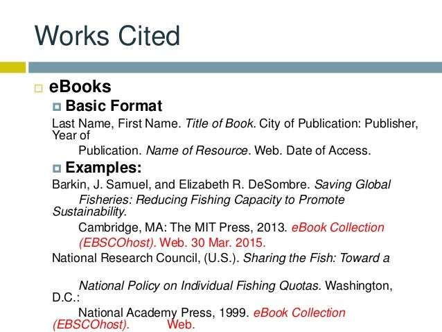 research  u0026 citations - ebsco ebooks
