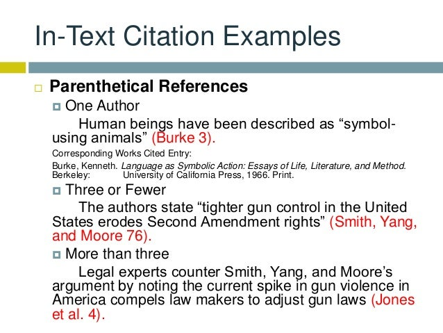 referencing websites in law essays