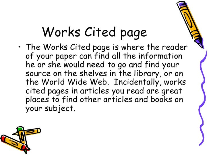 mla work cited for an essay in a book How do i cite an essay from a book that includes a collection of essays using the mla referring to the essay writing work how do you properly cite a book mla.