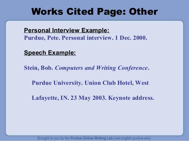 work cited page mla format for website works cited websites gidiye redformapolitica co work cited page mla format for website