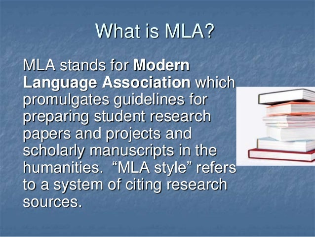 research paper library automation Library management (lm) publishes articles of interest to senior library managers  and  lm reflects the latest research undertaken in academic, government and   management issues marketing outsourcing automation library finance.