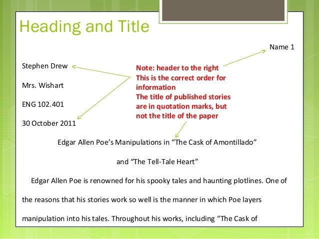 text citations book report