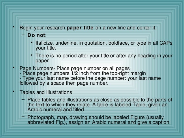 Research paper on bangladesh