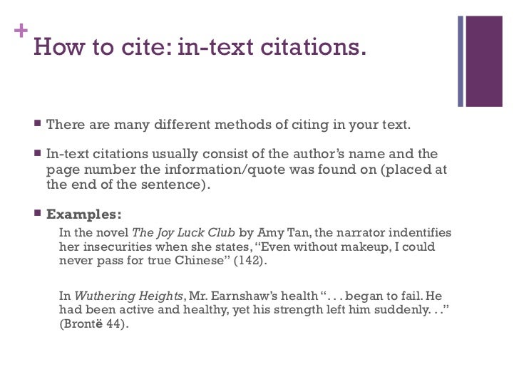 How do you cite a lecture in MLA format?