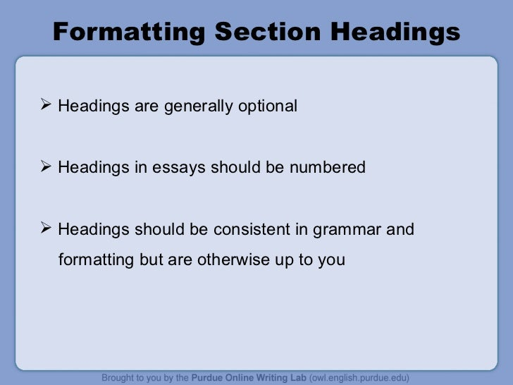 model mla essay Mla style essay format - word tutorial - duration: 10:01 how to write an argumentative essay - introduction and conclusion - duration: 4:13.