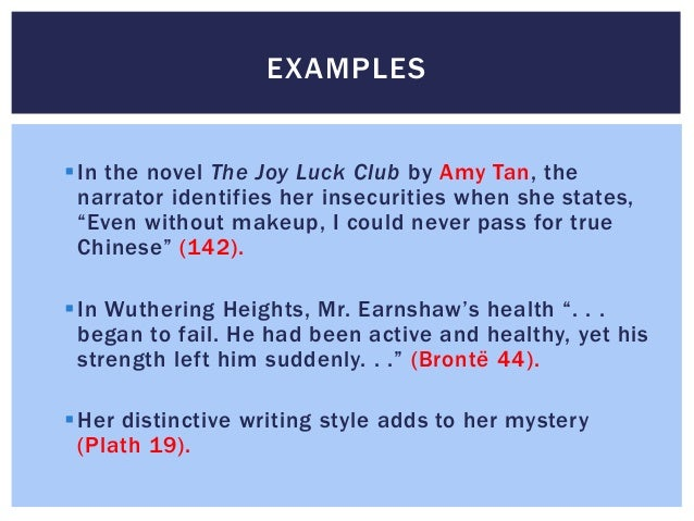 "analysis of amy tan half and The most important characters in ""two kinds"" by amy tan are jing-mei woo and mrs woo other characters – like mr chong two kinds by amy tan 
