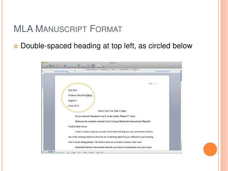 apa manuscript format template 2012 Title of paper goes here and i will also add here the unnecessary words apa format sixth edition template so manuscript in 150 to 250 words 2012 12:56:00.
