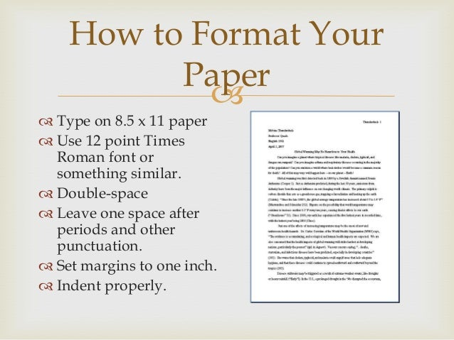 writing a research paper powerpoint All powerpoint presentations you purchase online from our service to compose a custom powerpoint presentation is something completely different from writing, say, an essay or a research paper when you use our powerpoint presentation writing services you pay us money to prepare a.