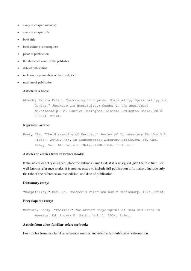 english essay writing for bank exams dissipated what is the main  english essay writing for bank exams