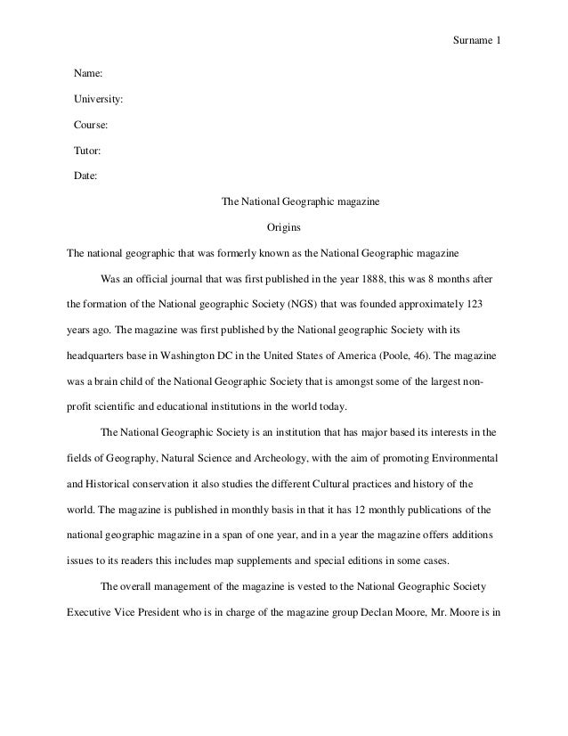 georgetown university application essay does best resume writing