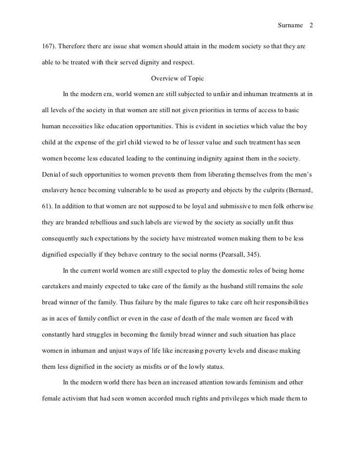 essay family values co essay family values