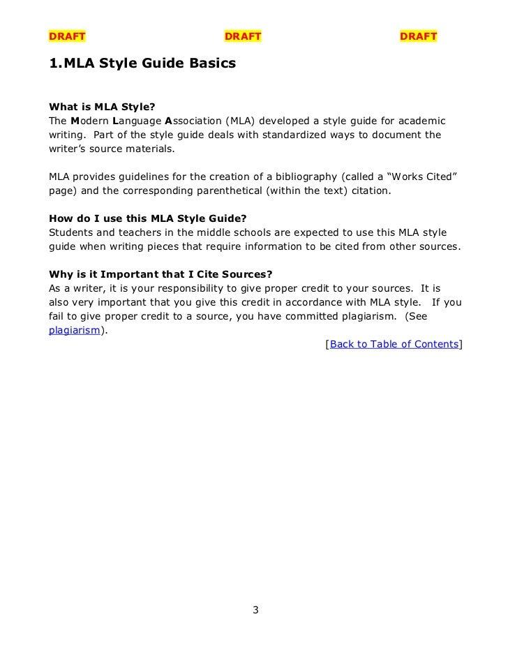 mla in text citation worksheet Termolak – Mla Citation Worksheet