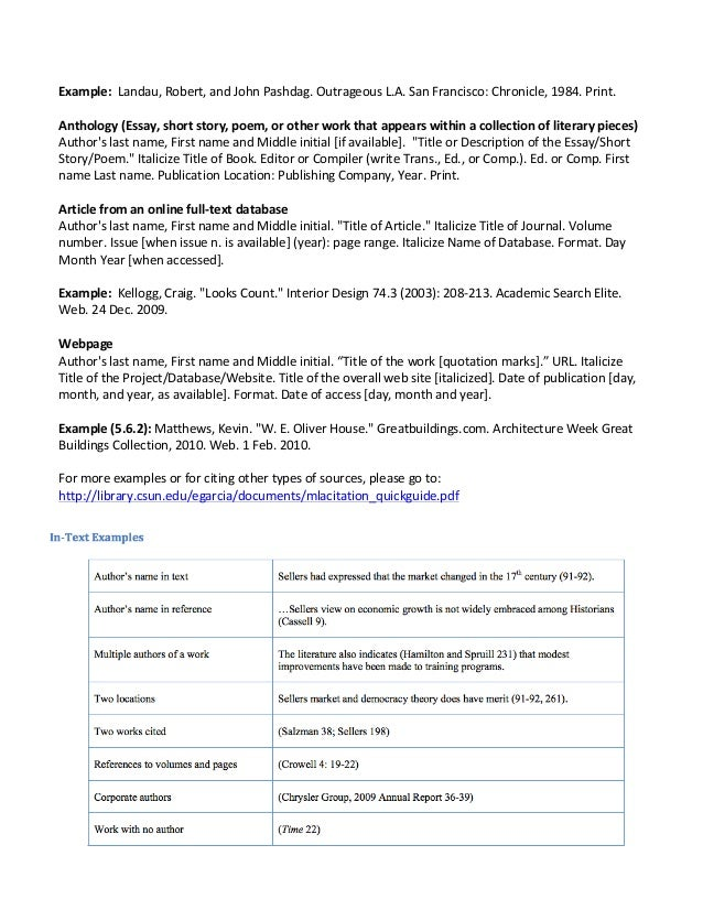 apa title page writing a research paper essay titles examples