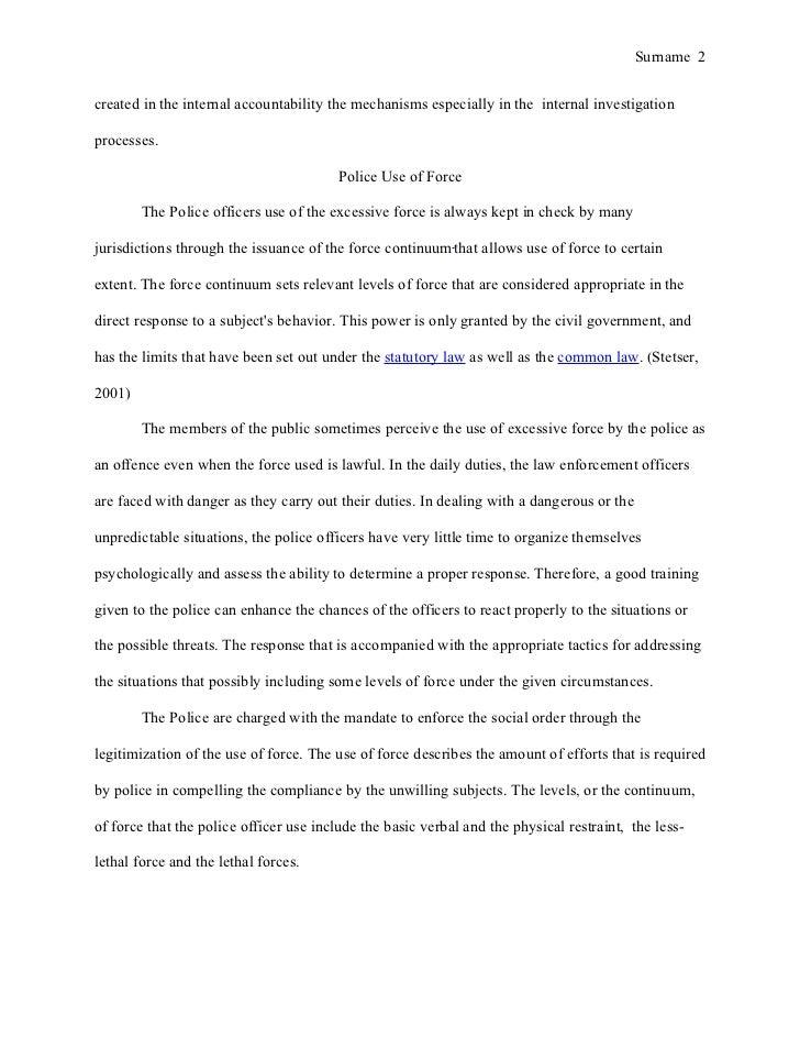 Edouard Manet Argenteuil Descriptive Essay