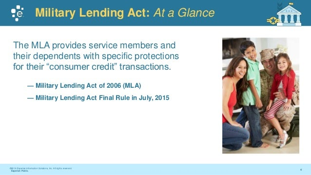 "act of lending I introduction on july 21, 2010, the president signed the dodd-frank wall street reform and consumer protection act (the ""dodd-frank act""), enacting numerous provisions intended to reform the mortgage lending industry with an eye towards consumer protection."