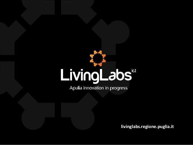 livinglabs.regione.puglia.it