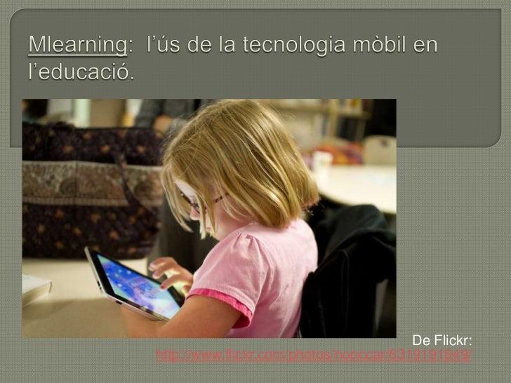 M learning andrea_fabrega_bis
