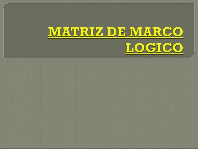 M l matriz 13 ul