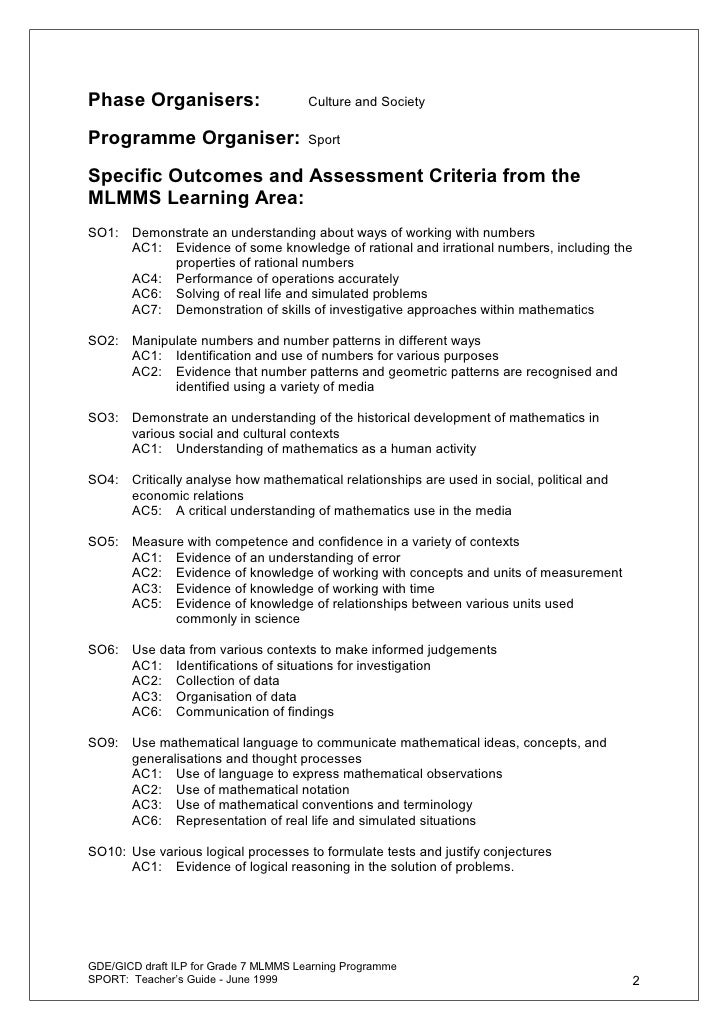 mathematics grade 11 caps exam papers Past exam papers grade 11 mathematics  mathematics parent information evening file caps grade 11 test and exam papers past tests and exams for caps curriculum from.