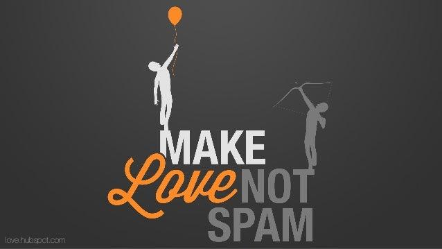 love.hubspot.com