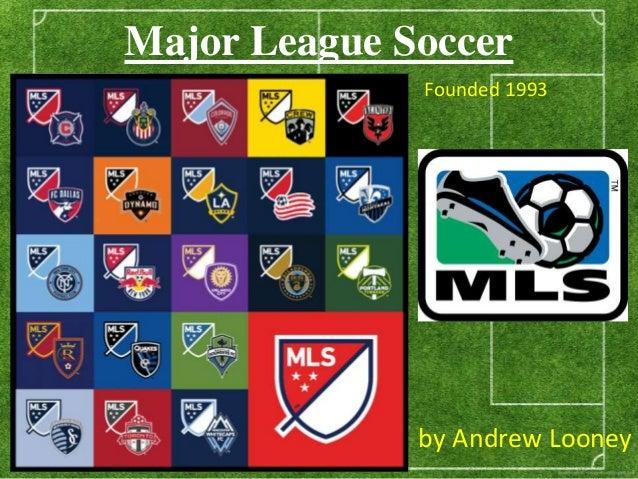 MLS OR ML-TECHNICIAN?