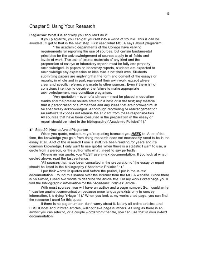 freemark abbey winery essay Study guide for freemark abbey winery this guide relates to the freemark abbey winery case (hbs case 9- 181-027) a copy of the case should be available to you via studynet.