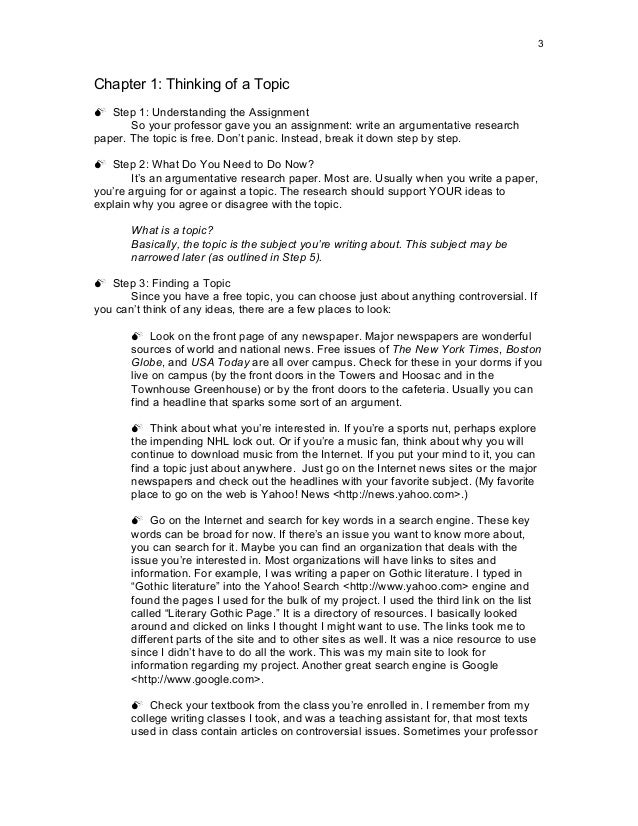 gay marriage Essay Examples
