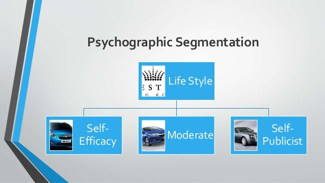 marketing segmentation for suv market •market segmentation is customer-oriented marketer will identify the customer need and want then only decide if it is practical to develop marketing mix to satisfy those wants.