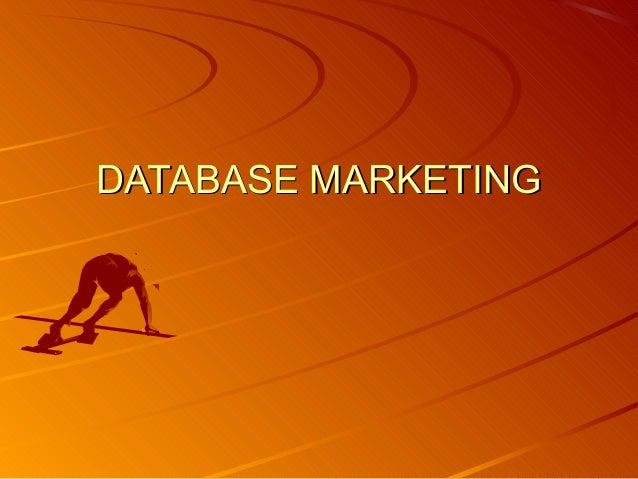 Mm ii-t-1-database mkt-l-1-2