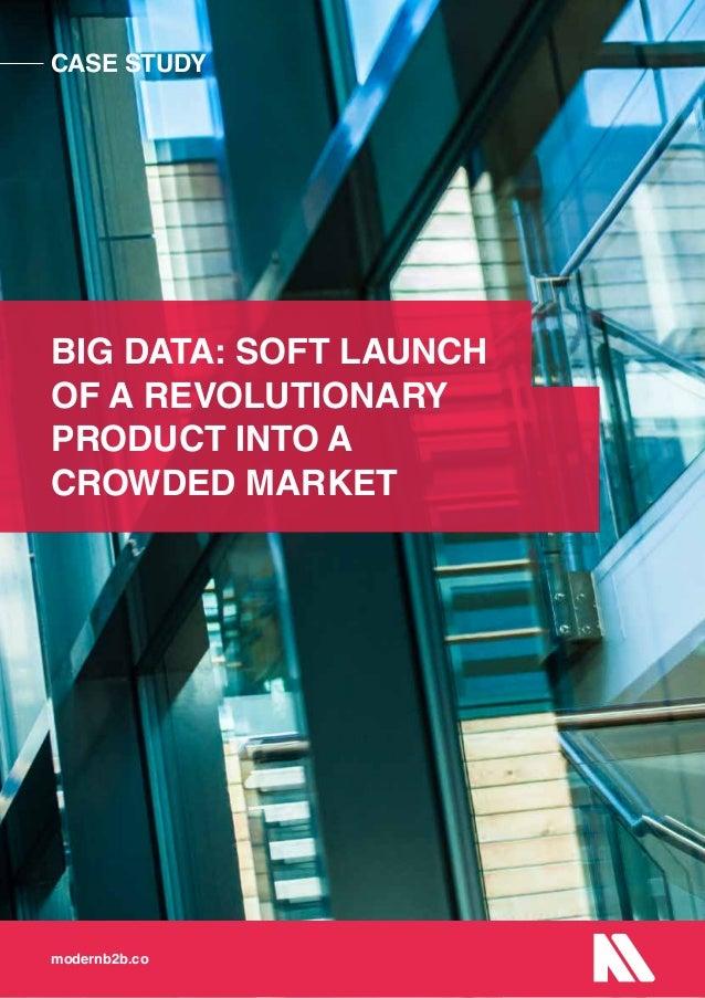 accenture big data case studies
