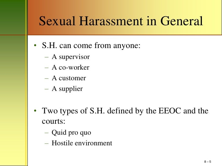 sexual predators essay Topic : online sexual predators the refferences should contain hanging indent.
