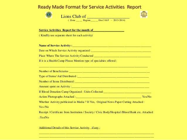 Report Essay Example Online Essay Scorer R Gods Homework Help