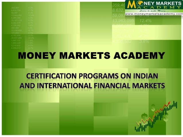 COURSES OFFEREDCERTIFIED PROFESSIONAL TRADING COURSEADVANCED PROFESSIONAL TRADING COURSE     Advance Fundamental Analysis ...