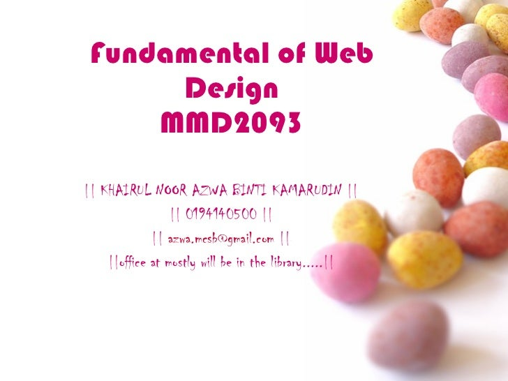 Mmd2093