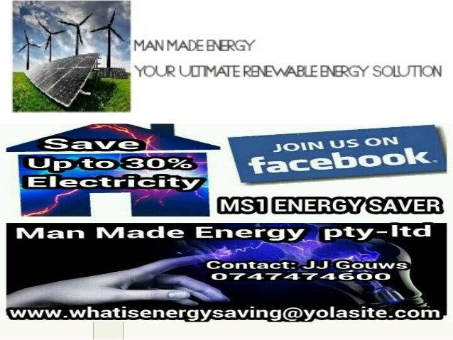 Mme solar off grid &on grid solar system -