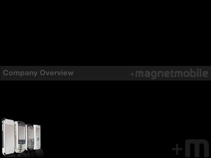 +magnetmobile