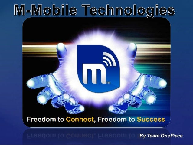 mMobile Unli Call To All Networks and Business Opportunity