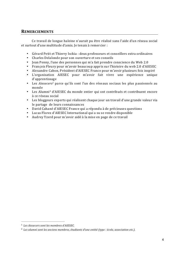 Soal essay bahasa inggris kelas 8 dan jawabannya photo 4