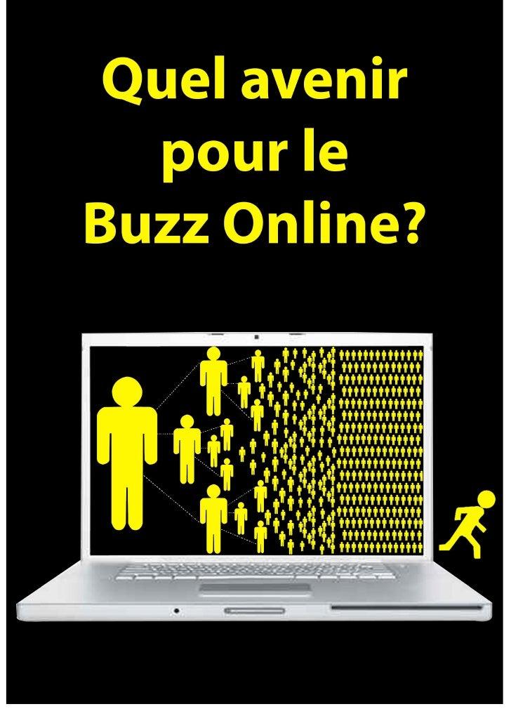 Mémoire de fin d'étude         Master Communication Institutionnelle                          ISCPA de Lyon              Q...