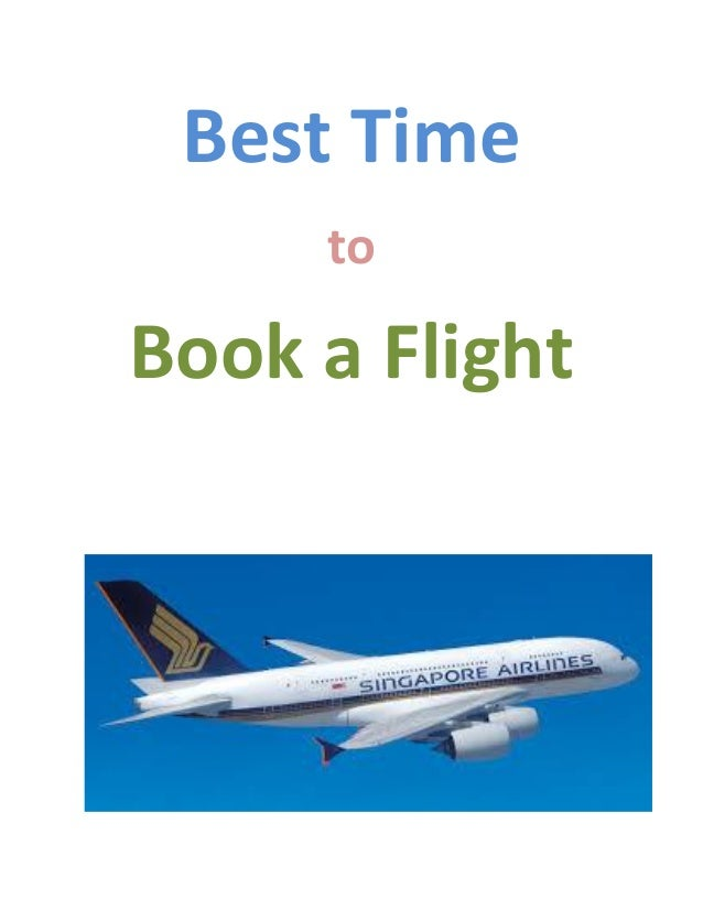 Makemytrip flight discount coupons