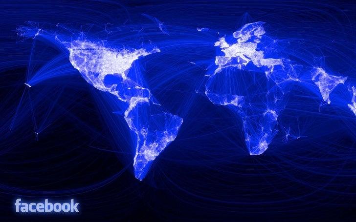 MMT 27: Facebook von 0 auf 142.139 – vom Aufbau einer Fanpage bis zur strategischen Communitygewinnung